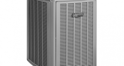 AC Installation and Repair