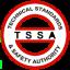 TSSA_
